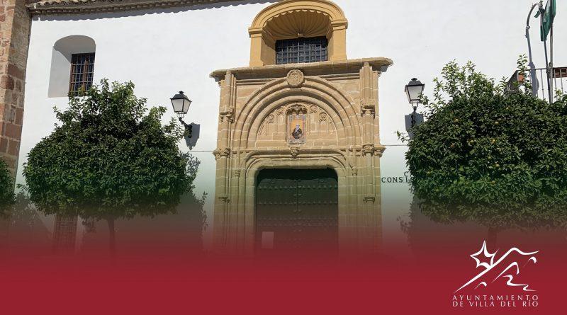 Nuevo horario Guadalinfo Villa del Río