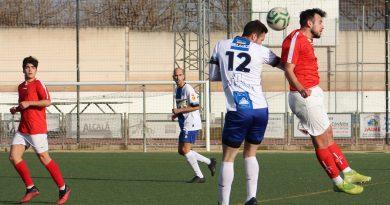 Dos goles del juvenil Durán llevan a su equipo al triunfo