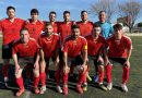 El Villa del Río C.F. con un partido muy serio da la sorpresa en el duelo comarcal