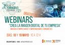 Diputación |Crea la imagen digital de tu empresa'