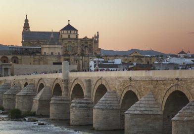 Servicio de asesoramiento a los trabajadores autónomos de Córdoba ante la crisis de la Covid-19