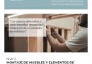 CURSOS CEMER   CERTIFICADOS DE PROFESIONALIDAD