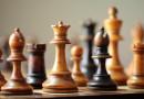 """XXV Memorial de ajedrez """"José Antonio Toledano"""""""